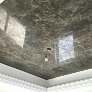 stucco-veneziano