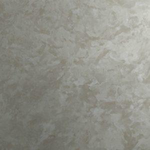 velluto-fiorentino